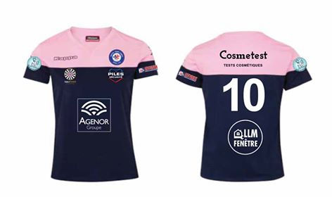 maillot foot rose pale.jpg