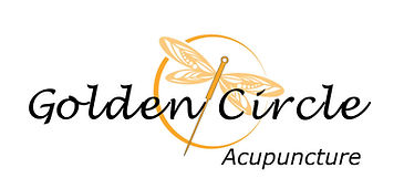 Golden Circle Acupuncture