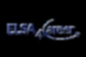 ELSA4Career logo sinine.png