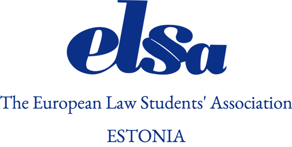 ELSA Estonia blue (1).png