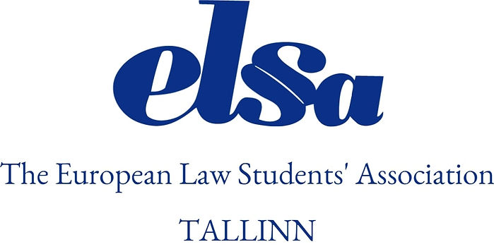 ELSA tallinn blue.jpg