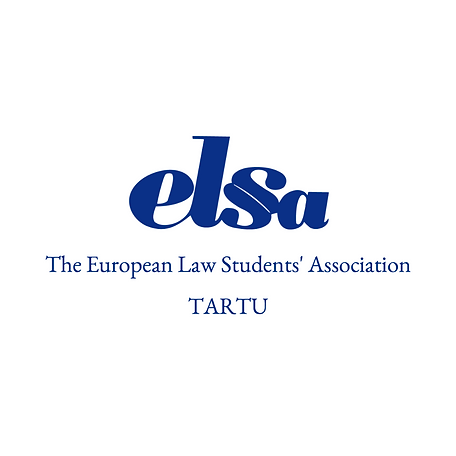 ELSA Tartu profile picture.png