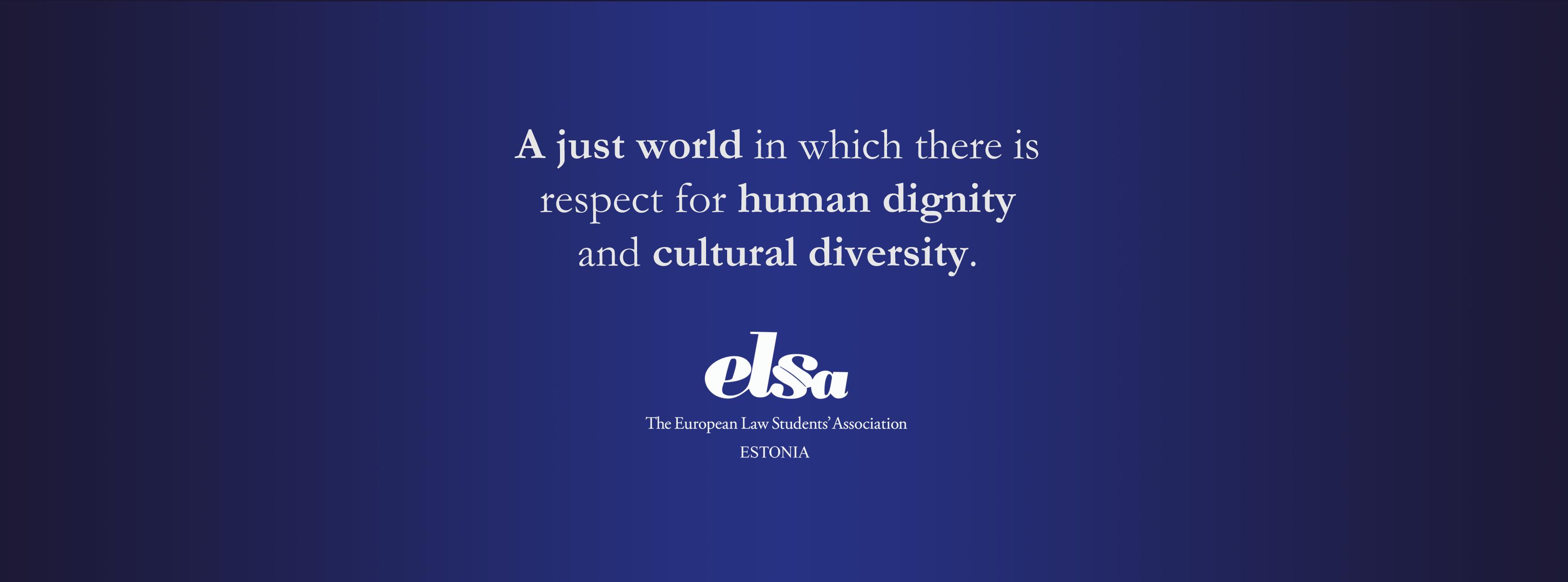 Just_world_ELSA_wide