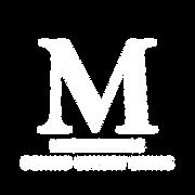 M (1) copy.png