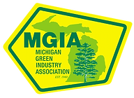 mgia-color-logo.png