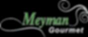 Meyman Gourmet Reataurant