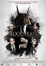 blood-feast-2016-poster.jpg