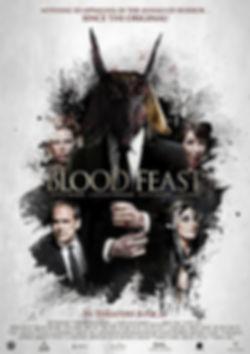 blood-feast-2016-poster.jpg