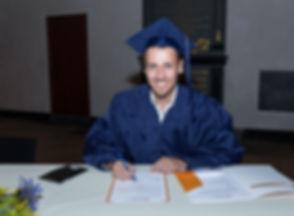 Graduation_july2017-33.jpg