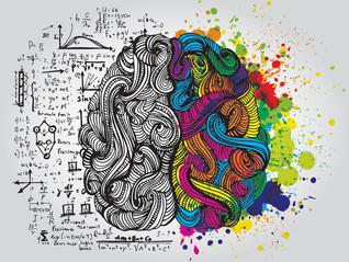 10 Tips para Aumentar tu Creatividad Laboral