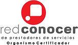 CONOCER organismo Certificador.jpg