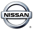 nissan_badge.png