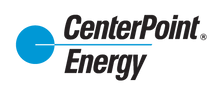 centerpoint_logo.png