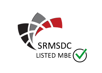 SRMSDC Listed Logo.png