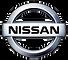 nissan_badge.png