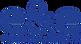 New folder_e&e-tech-logo-hi-res-no-backg