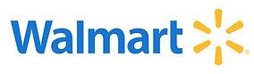 WalMart_h_r_c.jpg