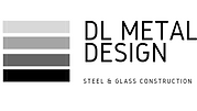 DL Metal Design Logo.png