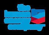 CVX_Logo_THEC_4-line_large_TM_RGB (1) (1
