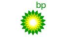 bp-helios-card (1).png