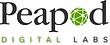 Peapod digital labs logo.png