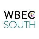 WBECS.png