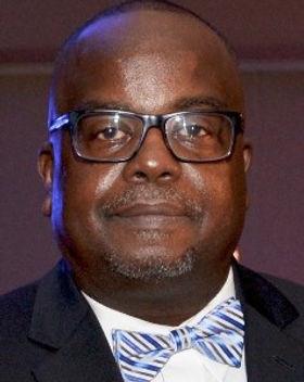 Ron Baldwin - AmeriHealth Caritas.jpg