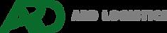 header-logo-dark.png