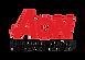 New folder_Aon_Logo_Red_Tagline_RGB.PNG
