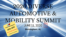 AutoSummit Banner 20% off.png