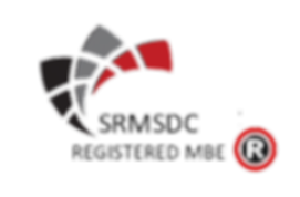 SRMSDC Registered Logo.png