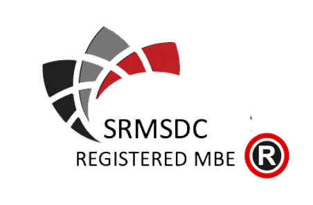 SRMSDC Registered Logo.png