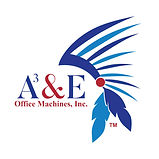 Logo - Office Machines, Inc..jpg