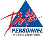 Delta_Personnel_Logo1.jpg
