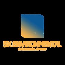 5x_Logo-2.png