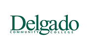 delgado-community-college-logo-vector.pn