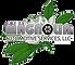magnolia-Logo.png
