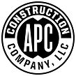 APC Logo, Black Background PNG.png