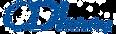 CDI Printing Logo.png