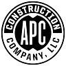 APC Logo, Black Background PNG (1).png
