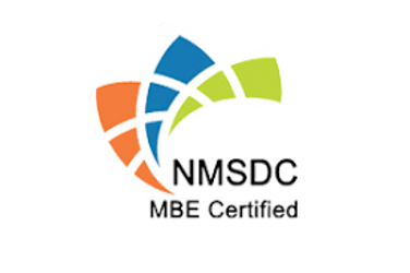 NMSDC Certified3.png