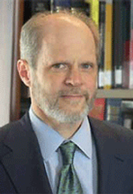 Carl D. Hudson.png