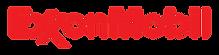 ExxonMobil_red_logo.png