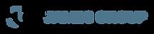Transparent_2563_JGI_Logo_v06_HorizontalCombo_Centered_-01.png
