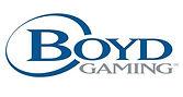 boyd-gaming-620x330.jpg