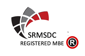 SRMSDC Registered logo 3.png