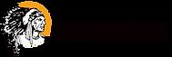 Choctaw-Kaul_Logo.png