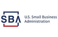 SBA-logo-01.png
