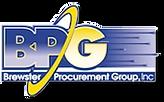 BPG logo.png