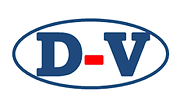 DV.png